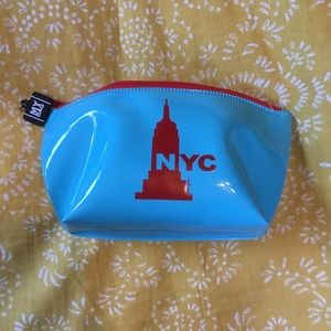 Other - NYC pouch